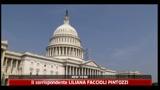 30/07/2011 - Crisi USA, addio al piano di John Boehner
