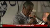 30/07/2011 - Bossi: Tremonti senza noi dove va?
