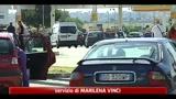 Anas, Codacons e Adoc vigilano sulle autostrade italiane