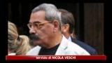 Lutto nel giornalismo, è morto Giuseppe D' Avanzo