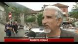 No Tav, Perino: manifestazione pacifica, segnale importante