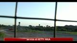 31/07/2011 - Area Falk, da atti spunta tangente da 1 miliardo di lire