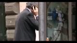 31/07/2011 - Fini: necessario voltare pagina, Berlusconi assente