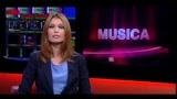 Carla Bruni, forse un duetto musicale con Pete Doherty