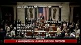 Debito Usa, Camera Rappresentanti approva accordo 269-161