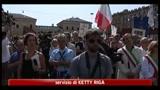 Strage di Bologna, 31 anniversario tra le polemiche