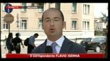 Strage Bologna, Presidente Associazione Vittime Strage, non abbiamo la verità completa