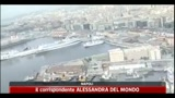 Emergenza rifiuti Napoli, pronto accordo con paese straniero