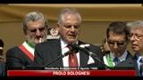 Bologna, governo assente a commemorazione strage stazione