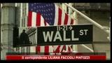 Crisi, Obama firma legge debito e USA evitano il default