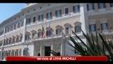 03/08/2011 - Crisi, Bersani: Premier sia convincente, scetticismo è mondiale