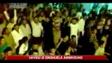 03/08/2011 - Siria, carri armati bombardano Hama per la terza notte