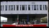 Melania, Gip Teramo: si ad arresto bis per Parolisi