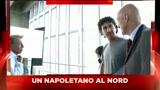 Sky Cine News presenta Benvenuti al Nord
