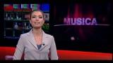 Ayer, il nuovo video musicale di Enrique Iglesias