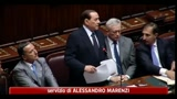 03/08/2011 - Marchionne: paese in crisi di credibilit, serve leadership forte