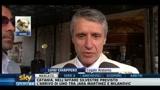 04/08/2011 - Legale Atalanta: non siamo soddisfatti