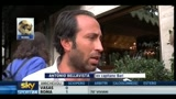 04/08/2011 - Bellavista: non ci aspettavamo una richiesta cos esagerata