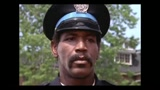 E' morto Bubba Smith, l'Hightower di Scuola di polizia