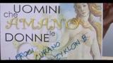 Gay, studente Bocconi punito per atti omofobi
