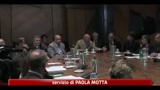 04/08/2011 - Opposizione, servono provvedimenti immediati