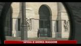 Vertice con parti sociali, Berlusconi: concordia mai vista