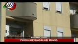Imprenditori asserviti dalla camorra, Dia confisca 110 mln di euro