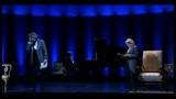 Jeremy Irons, amo gli show con la musica e parole