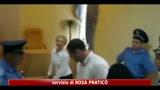 Ucraina, arrestata ex Premier Iulia Timoshenko