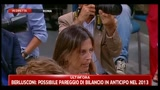 05/08/2011 - Anticipo del pareggio di bilancio: cosa vuol dire per i cittadini?