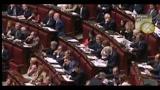 Crisi, Bersani: irresponsabile anticipare manovra