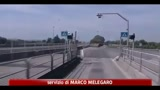 Traffico, sulle autostrade mattinata da bollino nero