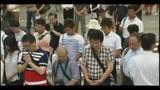 66esimo anniversario Hiroshima, Premier sfida mito sicurezza nucleare