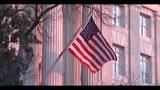 06/08/2011 - Crisi, S&P taglia Tripla A a debito USA