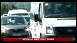 Partenze, traffico intenso ma senza gravi disagi sulle strade