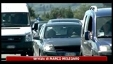 07/08/2011 - Autostrade per l'italia: partenze spalmate e rete potenziata