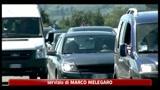 Autostrade per l'italia: partenze spalmate e rete potenziata