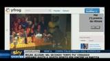 Melandri a Sport 24, obiettivo secondo posto mondiale SBK
