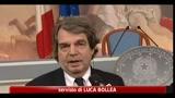 07/08/2011 - Bossi, proporrò a Tremonti un piano per le imprese