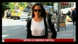 08/08/2011 - Pippa Middleton raccontata in un doc crazy for Pippa