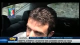 08/08/2011 - Giuseppe Rossi, sfida tra residenza e domicilio