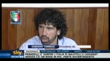08/08/2011 - Sciopero calciatori, Tommasi: troppe facili conclusioni