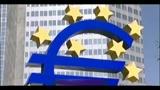 Crisi, Pressing UE su governo per le misure anticrisi