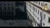 09/08/2011 - Crisi, telefonata Berlusconi-Obama su mercati e Siria