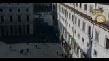 09/08/2011 - Crisi, telefonata Berlusconi-Obama su mercati e Siria