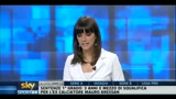 09/08/2011 - Pellegrini, anche Diva e Donna parla di lei