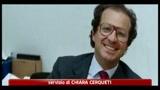 P4, riesame, associazione a delinquere per Papa e Bisignani