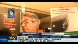 10/08/2011 - Moratti: Proposte per Eto'o? Valuteremo