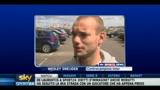 10/08/2011 - Inter, che telenovela. Sneijder resta o va via?