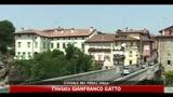 Unesco, il patrimonio longobardo di Cividale del Friuli